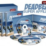 Dan Brock's Deadbeat Super Affiliate Review