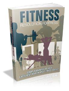 lprofits-fitnessresolution300