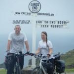 1500 Miles - Danny Cutts