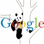Matt Cutts Confirms There Will Be Another Panda Update Friday…