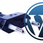 My Powerful WordPress Plugins