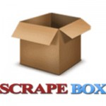 ScrapeBox – How To Find Blogs To Comment On
