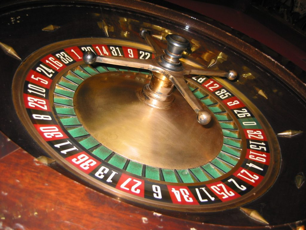 roulette-de-casino-1426072-1600x1200