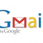 GMail YThe Best Email Client