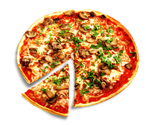 pizza pasta restaurant