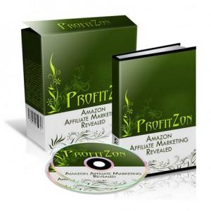 ProfitZon Review