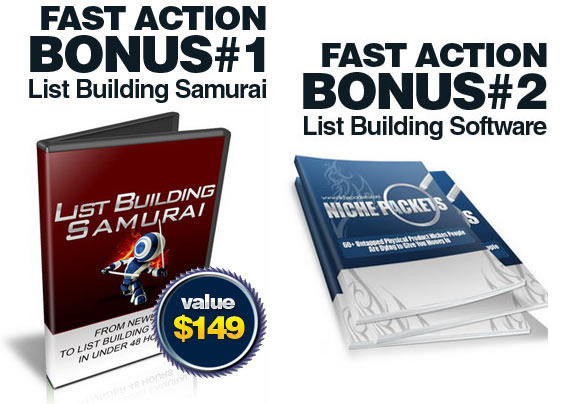 Dan Brock Deadbeat Super Affiliate Review Bonus