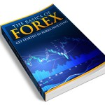 Basics Of Forex - Insider Techniques