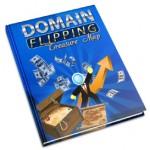 Domain Flipping Treasure Map
