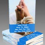 Get First Date Free eBook