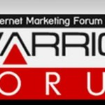 warrior Forum Banned