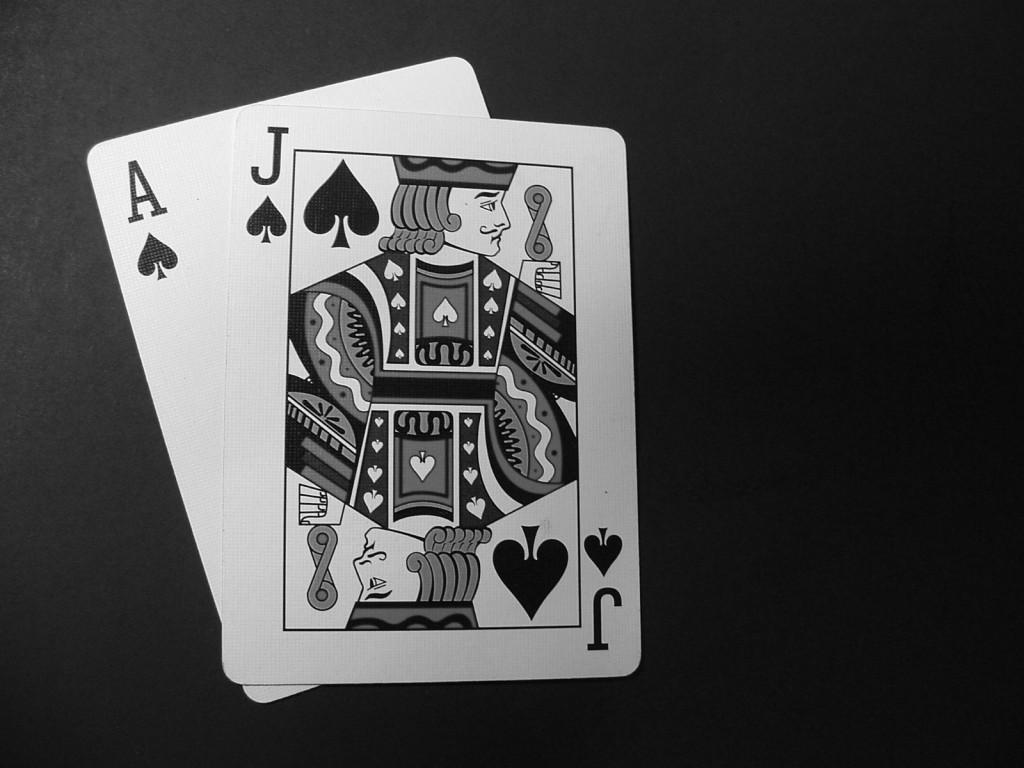 blackjack-1509566