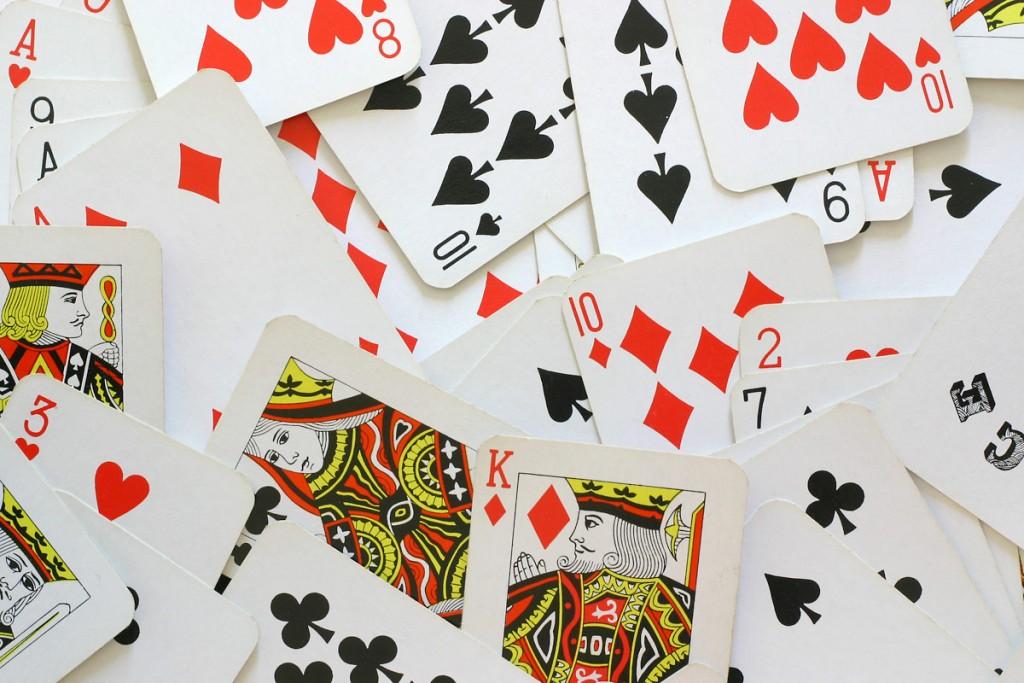 Blackhat Betting